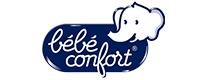 Bebe-confort1
