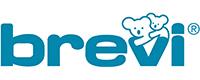 Brevi_logo1