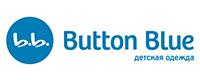 Button blue1