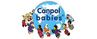 Canpol1