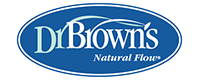 Dr.Browns1