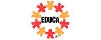 Educa-logo1
