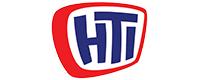 HTI logo1