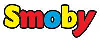 Logo_Smoby1