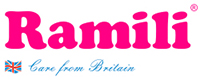 Ramili1