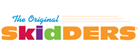 Skidders bgr_logo1