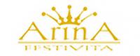 arina-festivita1