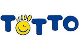 br_Totto_logo