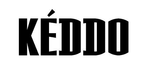 br_keddo_logo