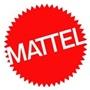 br_mattel_logo1