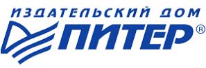 br_piter_logo