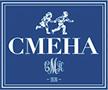 br_smena_logo1