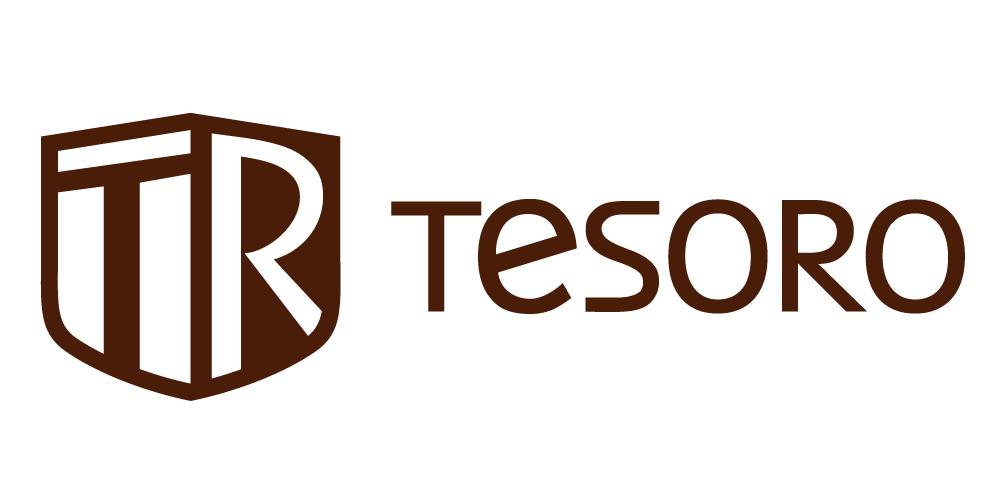br_tesoro_logo