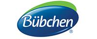 bubchen1