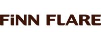 finn flare1