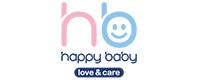happy_baby_velikobritaniya1