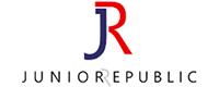 juniorrep1