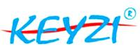 keyzi1