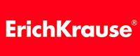 logo-erich-krause1