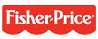 logo-fisher-price1