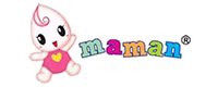 маман1