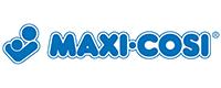 maxi-cosi1