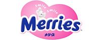 merries1