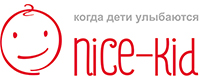 nice-kid1