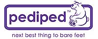 pediped-logo1