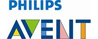 philips avent1