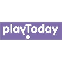 playtoday_logo