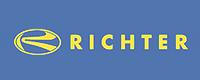 richter1