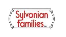 sylvanian_families2