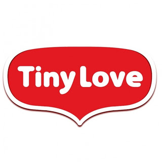 tinylove