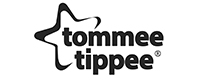 tommee tippee1