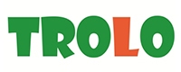 trolo_logo1