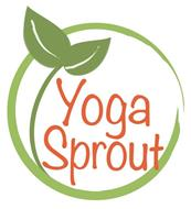 yoga-sprout-85929892