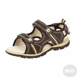 sandalii-300x300