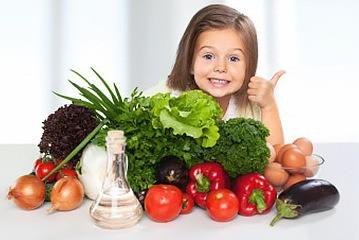 Здоровое питание1