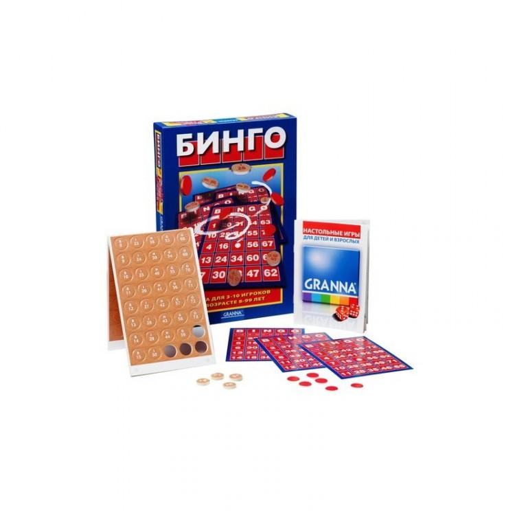 nastolnaya-igra-dlya-detej-bingo