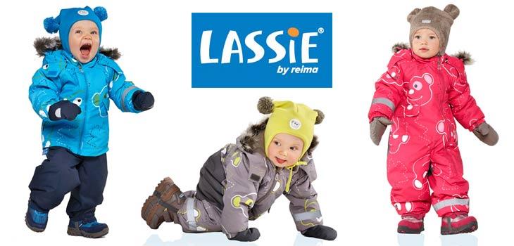 br_lassie1
