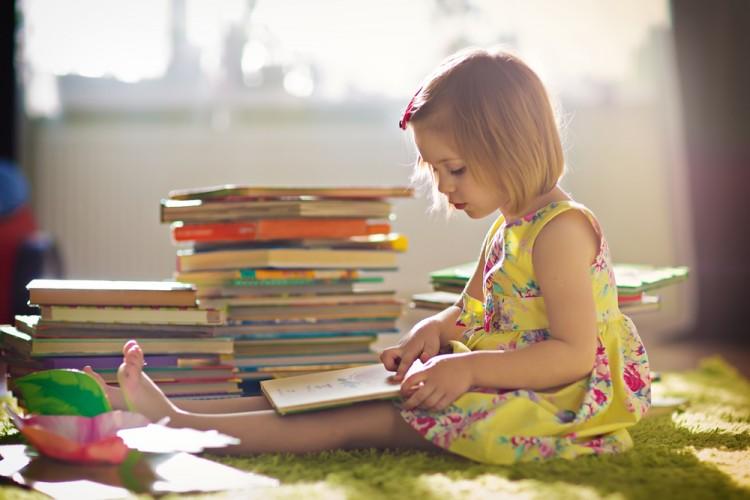 Прекращаем капризы ребенка, полное руководство