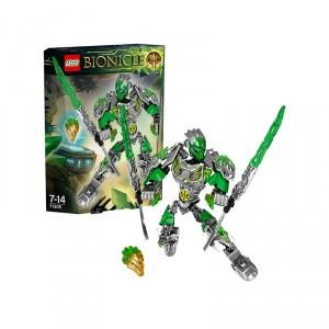 konstruktor-bionikly-leva-obedinitel-dzhunglej