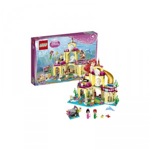 konstruktor-princessy-disnej-podvodnyj-dvorec-ariel