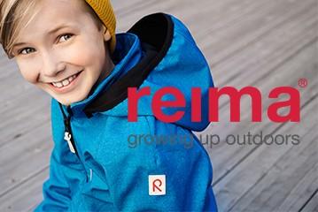 reima-359
