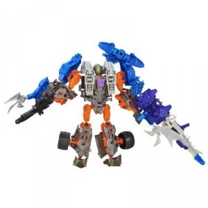 igrushka-transformer-kontrakt-boty-vojny-lokdaun