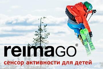 reimago-359