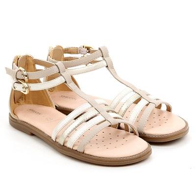 sandalii (2)