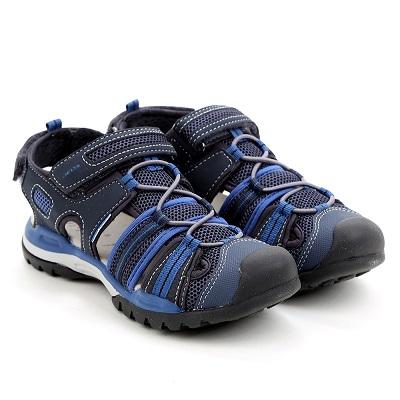 sandalii (3)