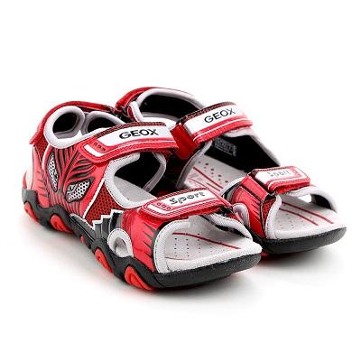 sandalii (4)